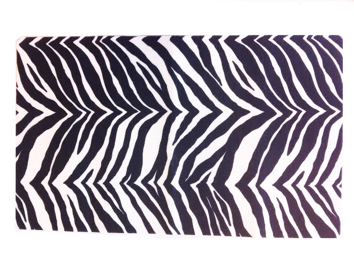 matta zebra 48 best images about beautiful rugs u0026 cushions on pinterest antiques inredning. Black Bedroom Furniture Sets. Home Design Ideas