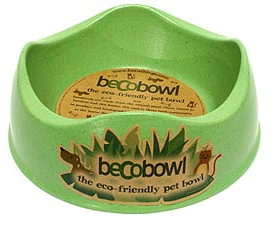 Becobowl Eco Grön