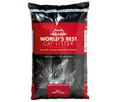 World's Best Cat Litter 12,7 kg
