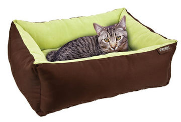 Oster™ Self-Warming Pet Bed