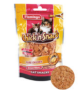Chick´n Snack Chicken