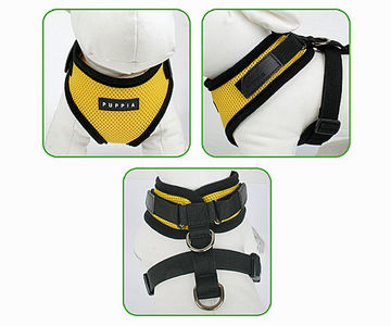 Puppia Superior Harness