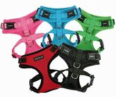 Puppia Ritefit Harness