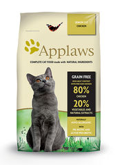 Applaws senior 400 g