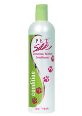 Pet Silk  Cucumber Melon Balsam