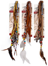 AFP Dreamcatcher Feather Storm vippa