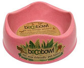 Becobowl Eco Rosa