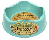 Becobowl Eco Turkos
