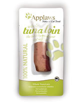 Applaws Loin Tuna Tonfiskfilé