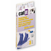 Cat It Filter 3l 3-pack