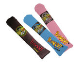 Yeowww Catnip Cigar Cat Toy
