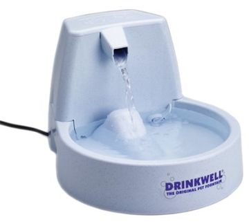 Drinkwell original 2l
