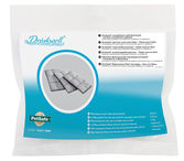 Drinkwell Filter