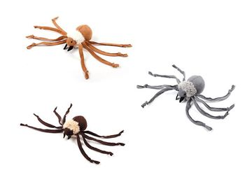 AFP Ping Pong Spider