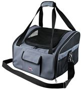 Car seat and Carrier