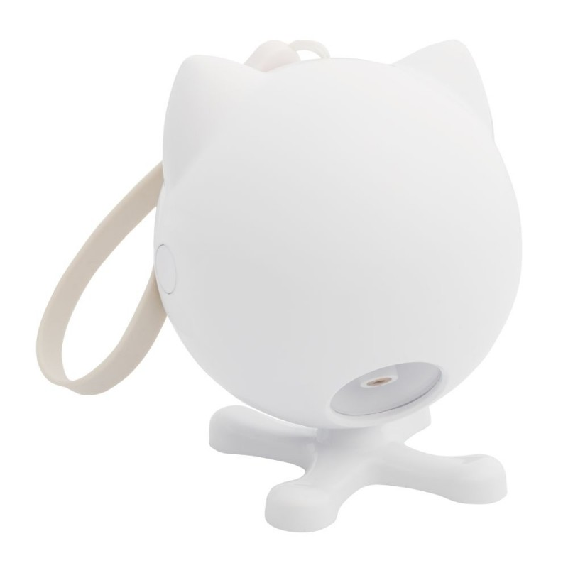 Dancing Dot Laser Cat Toy